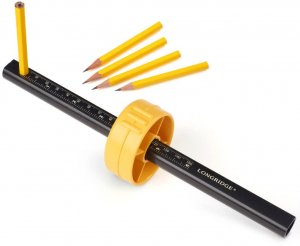 Marker Gauge and Pencil Pack