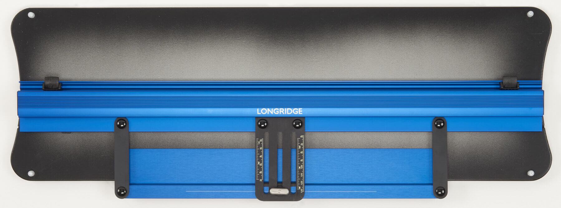 Longridge Signature Midi