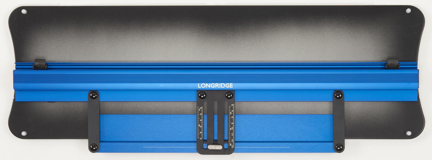 Longridge Signature Midi