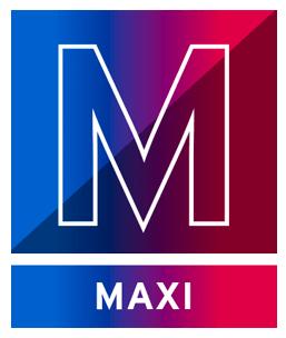 Maxi Symbol