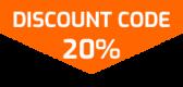 Longridge Discount Code