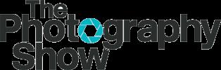 Photography Show Logo