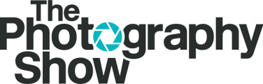 Photography Show Logo